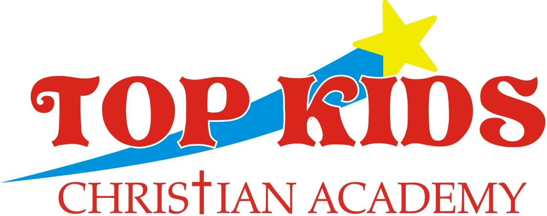 Top Kids Christian Academy